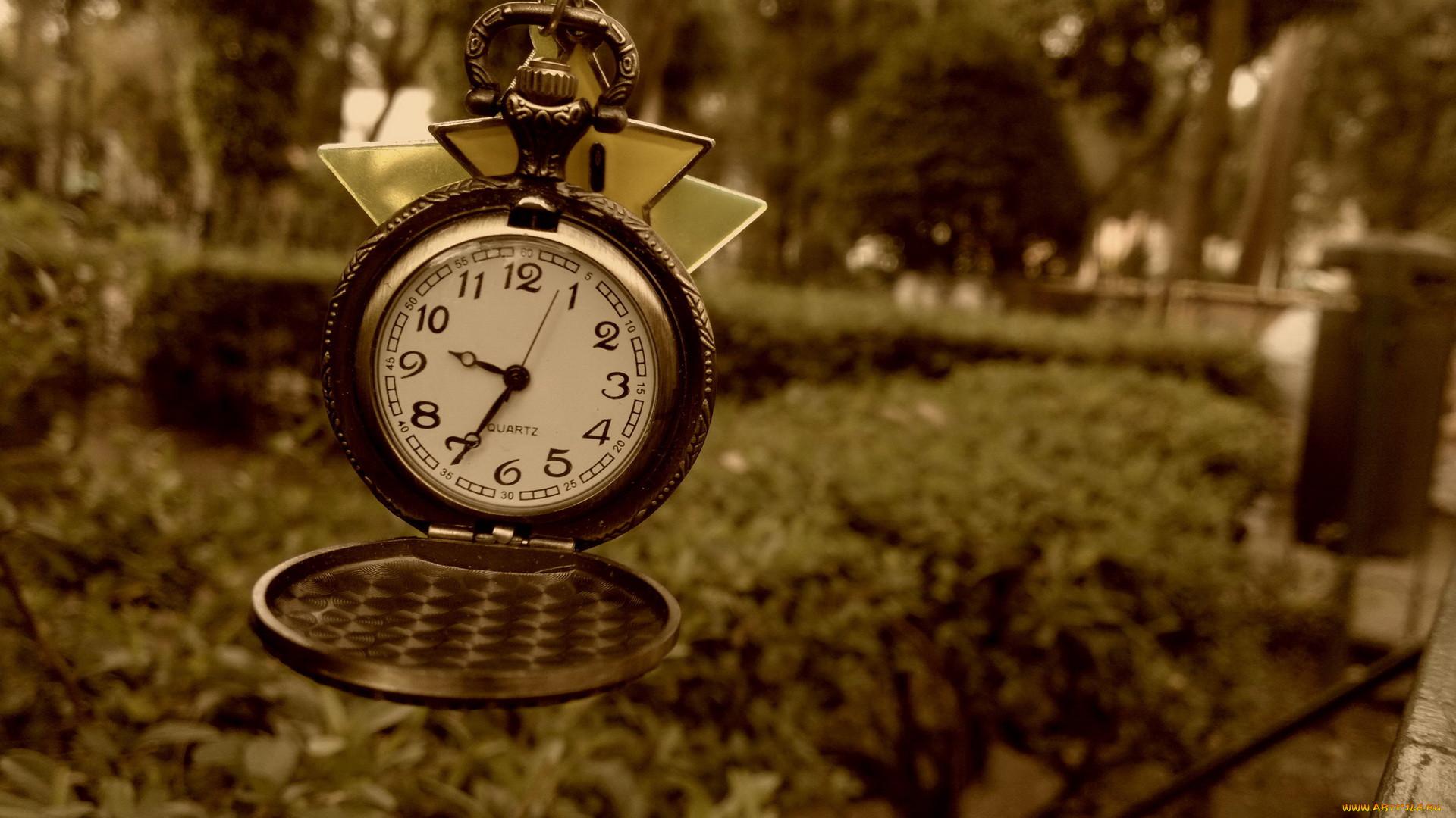 картинки часов на аватарку есть тронный зал